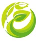 Агроинжиниринговая Корпорация МИКУЛА